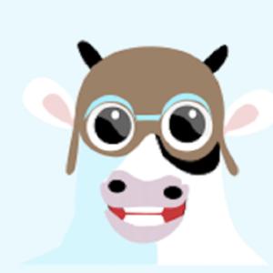 Vaca Hacker