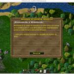 01_widelands