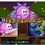 02_Hedgewars